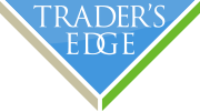 Traders Edge