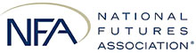 National Futures Association