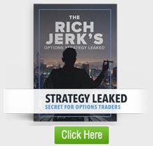 21 Proven Strategies