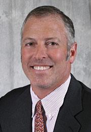 Jonathan Lubow